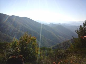 Des randonnées pour tous, des montagnes qui vous régalent !